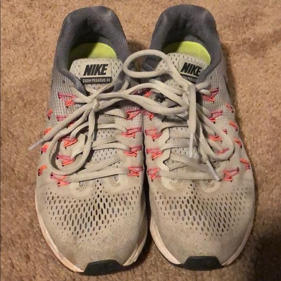 Nike Shoes | Used S | Poshmark
